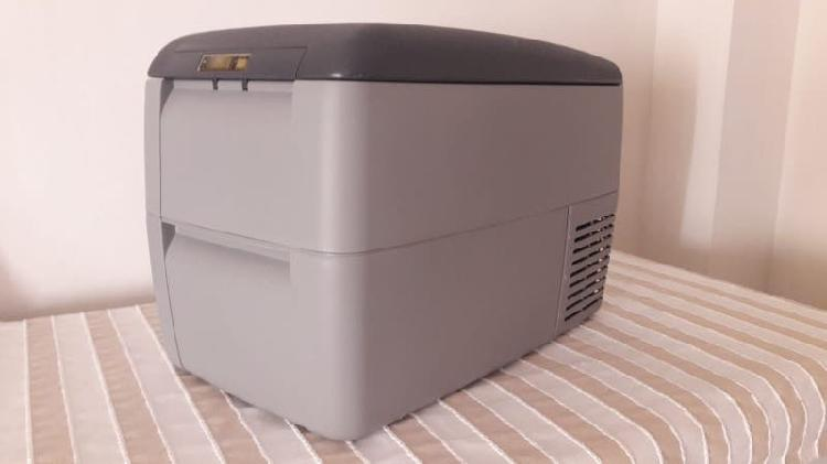 Nevera waeco coolmatic cdf-35 (35 litros)