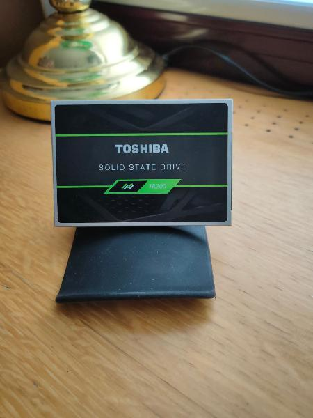 """Toshiba ocz tr200 ssd 480gb 2,5"""""""