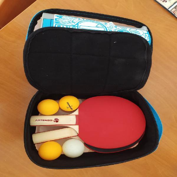 Set ping pong 10€