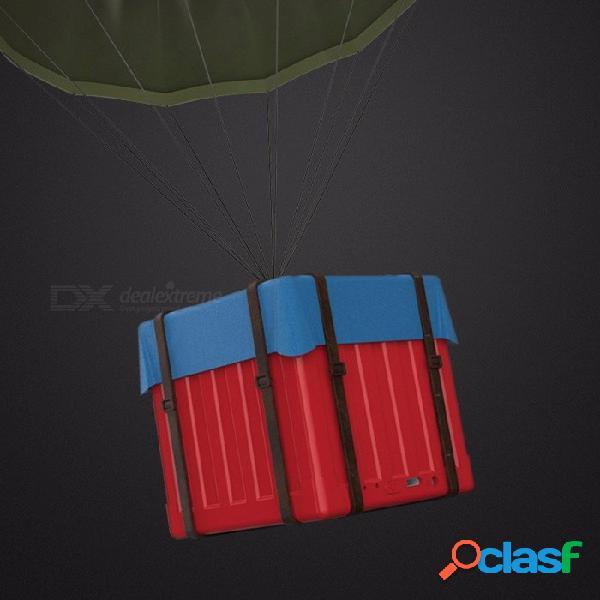 98k mini altavoces inalámbricos bluetooth inalámbricos caja de sonido estéreo subwoofer columna altavoz rojo
