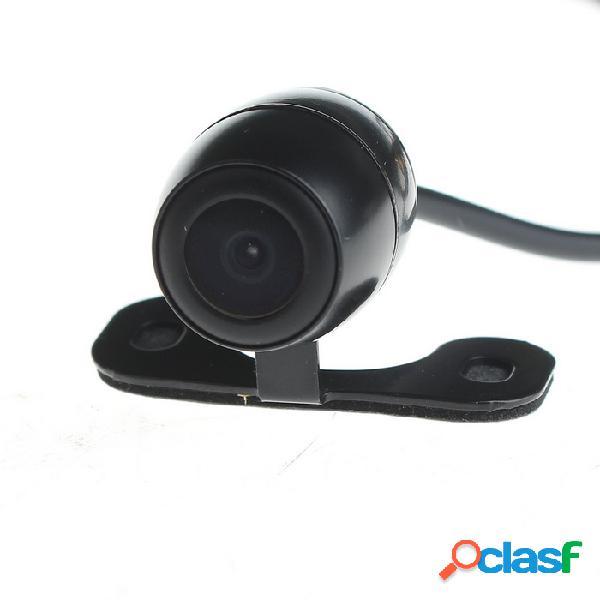 D1302 mini impermeable cmd 420tv líneas de coche con visión trasera cámara con visión nocturna por infrarrojos