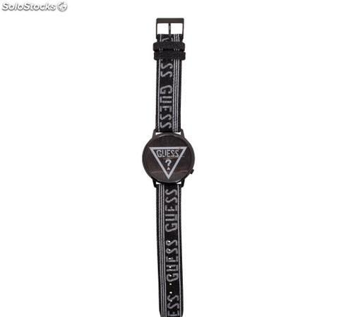 Relojes mujer guess
