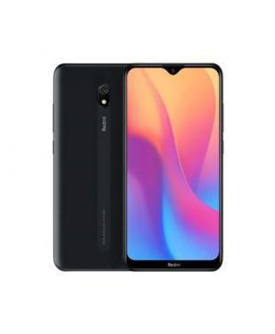 Xiaomi redmi 8a 32gb 2gb de ram
