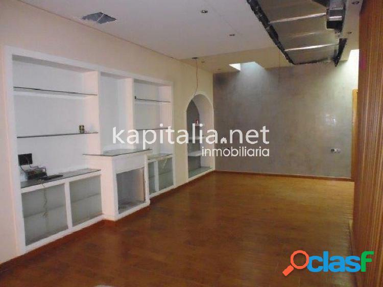 Casa a la venta en Massalavés (Valencia) 1