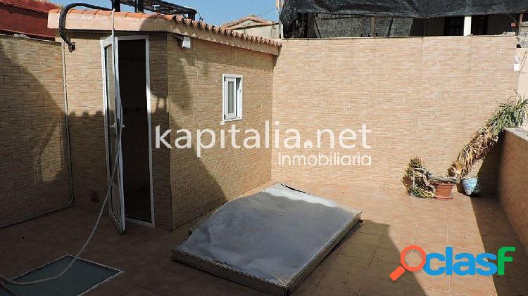 Casa a la venta en Massalavés (Valencia) 2