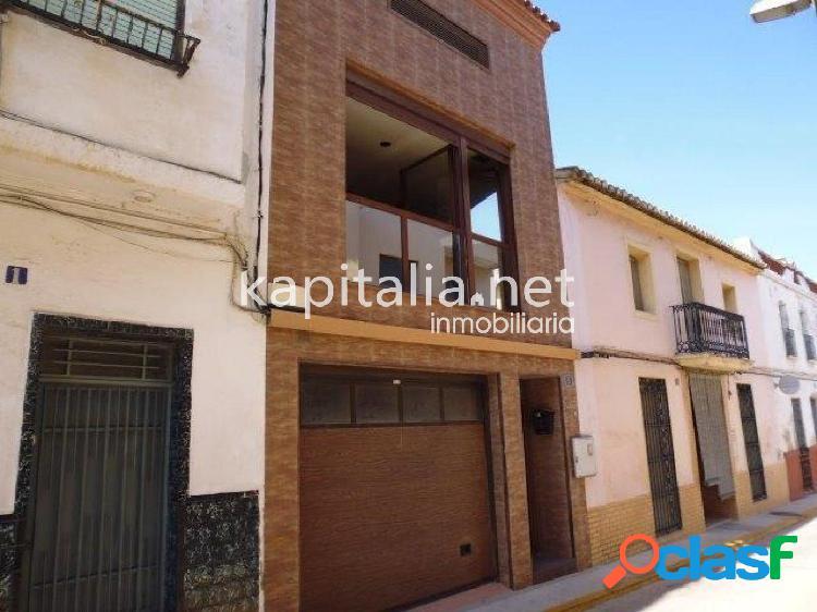 Casa a la venta en Massalavés (Valencia) 3