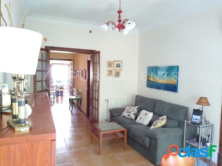 Piso en venta en Arxiduc, Palma. Inmobiliaria Mallorca Puro Agents 1
