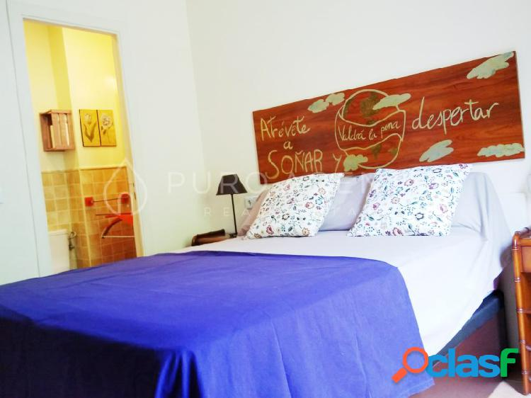 Piso en venta en Arxiduc, Palma. Inmobiliaria Mallorca Puro Agents 3