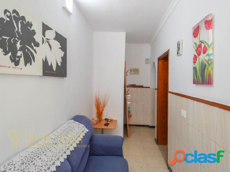Piso de 2 habitaciones en el Barranco de Arguineguín 2