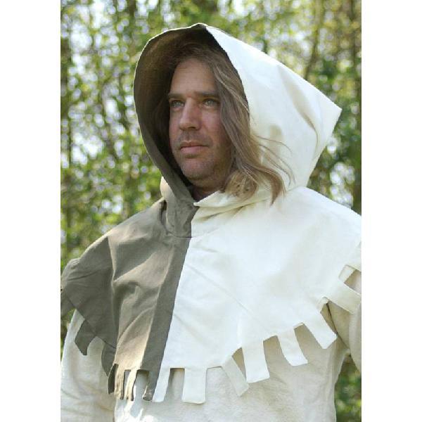 1216203720 capucha medieval con heb... r1216203720
