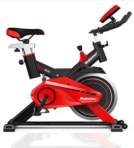 Alquiler de bici ciclo spinning en madrid