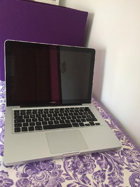 """Apple macbook pro retina 15"""" i7"""