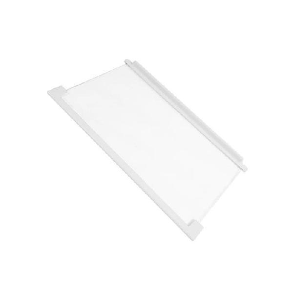 Estante de cristal para frigorífico electrolux aeg