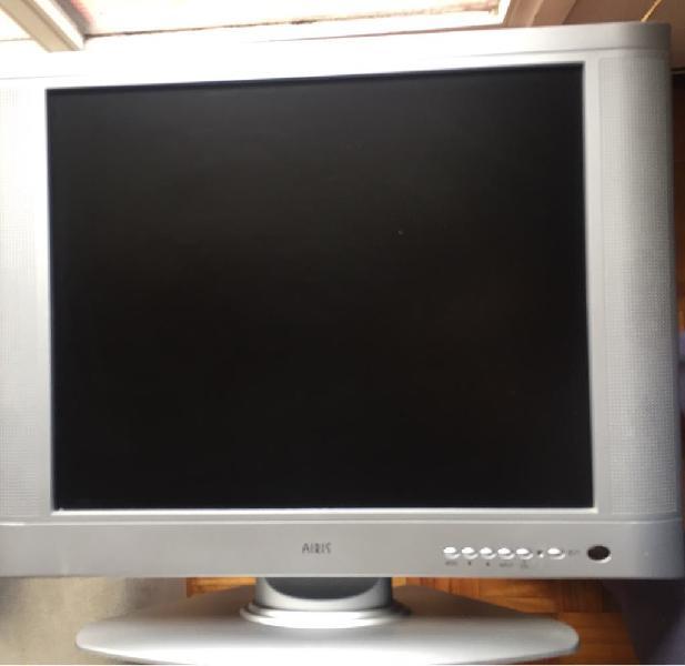 Monitor/pantalla ordenador y tv