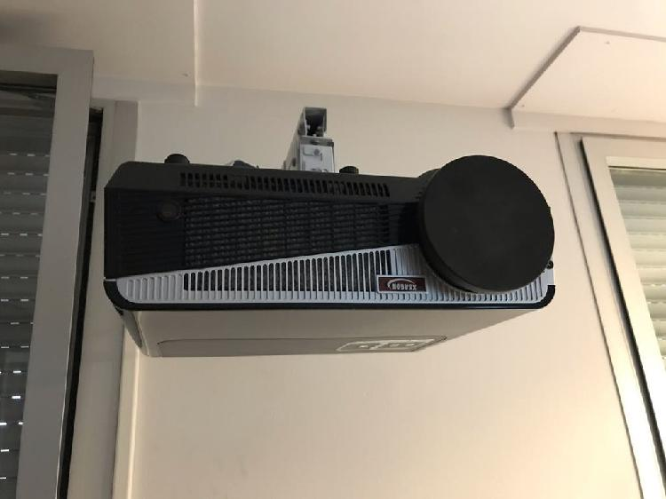 Proyector led fullhd