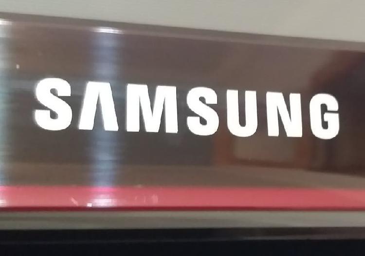 """Samsung 51"""" 3d"""