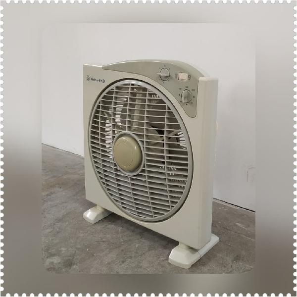 Ventilador s&p (outlet)