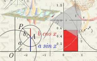 Confección de trabajos prácticos de matemática