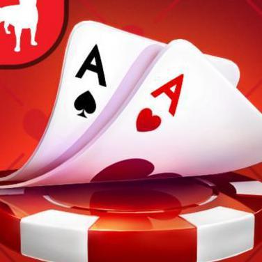 Fichas de póker zynga a un precio barato