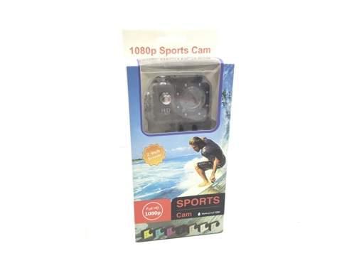 Camara deportiva otros full hd 1080p