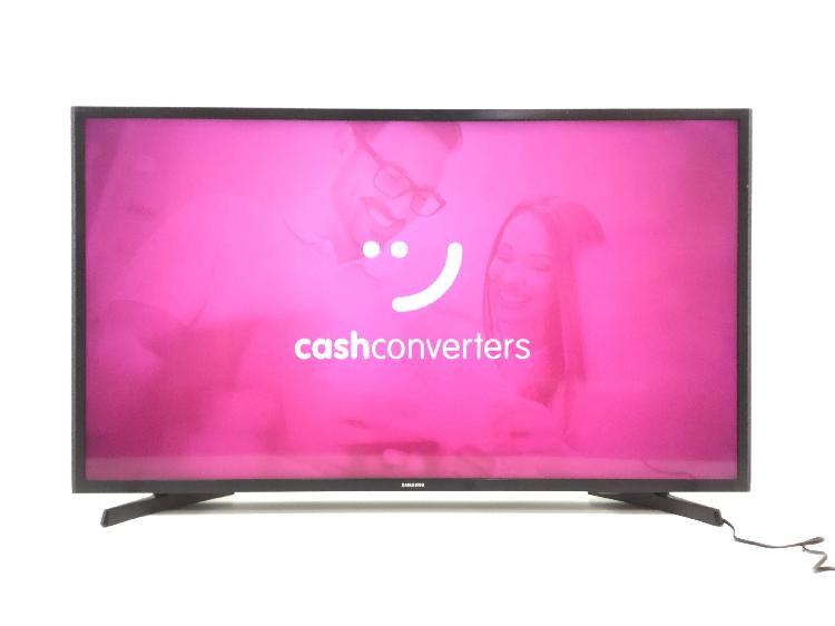 Televisor led samsung hg40ee4605k