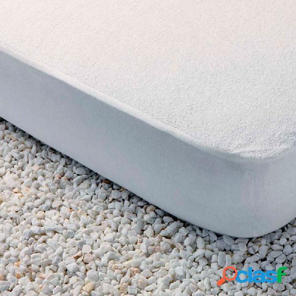 Protector de colchón aire bio
