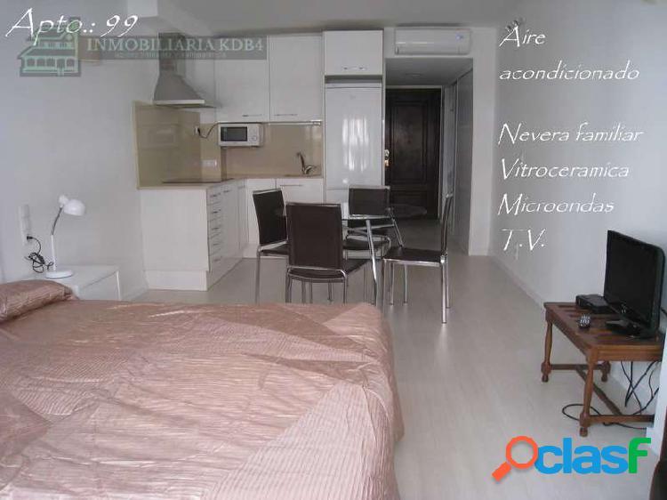 - Valencia [262038] 3
