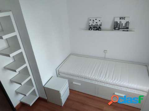 - Zaidia, Valencia [262390] 2
