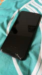 Cambiar la pantalla rota de tu móvil: lcd y crista