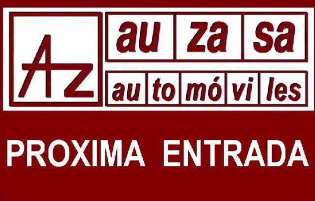 Fiat ulysse 2.0 jtd 16v 110 cv 7 plazas '04