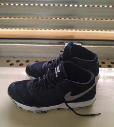 Nike air max emergent t 44 `5 00 €