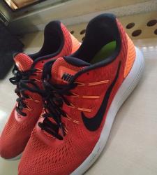 Nike lunarglide 8 t 44 `5 45 €