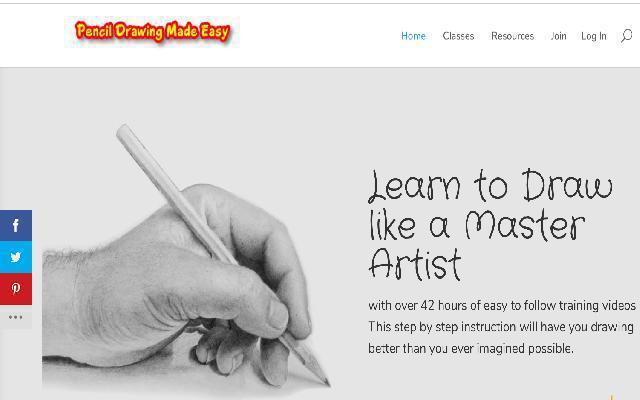 Quieres saber a dibujar - albacete