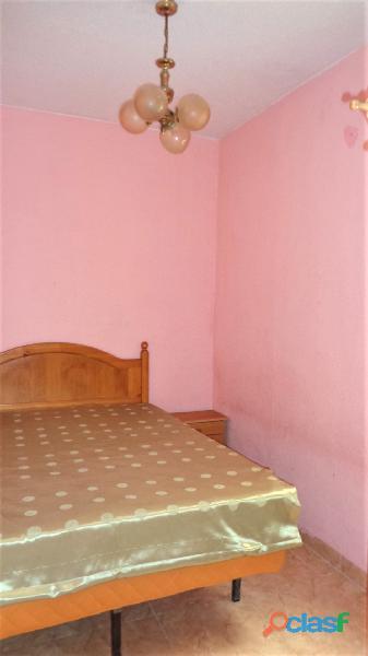 Apartamento a tan solo 100 metros de la Playa de Acequión, Torrevieja 4