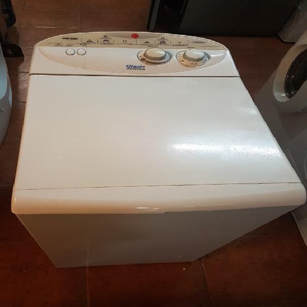 secadora carga superior otsein