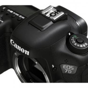 Canon eos 7d mark ii + canon 18-55 mm