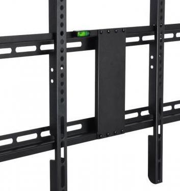 Famgizmo soporte para tv pared de televisor 32-70