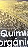 Quimica organica. francis carey 9