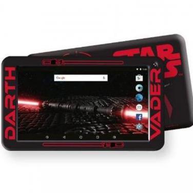 "Tablet infantil 7"" estar star wars nilan..."