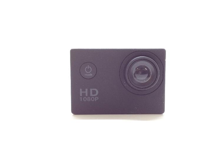 Camara deportiva otros action camera hd 1080