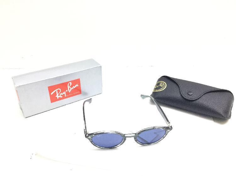 Gafas de sol caballero/unisex rayban rb 4315