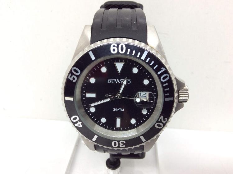 Reloj pulsera caballero duward d8540702