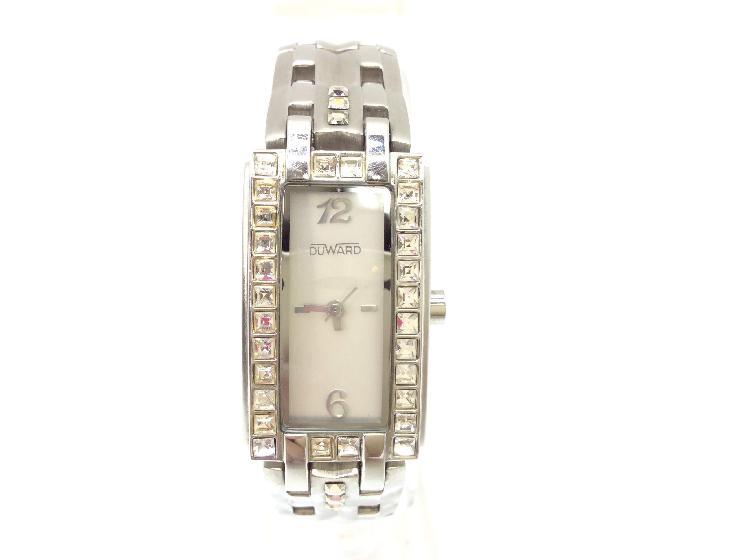 Reloj pulsera señora duward 23161