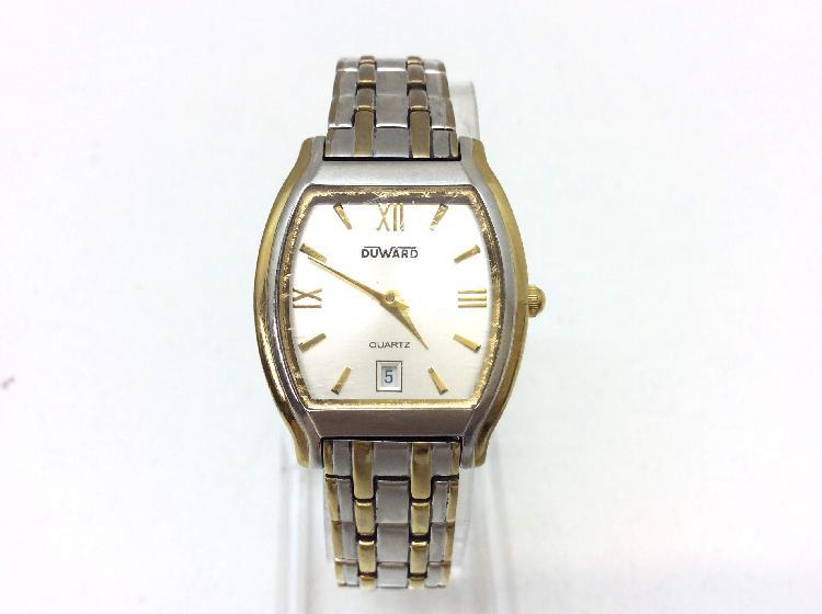 Reloj pulsera señora duward 24078