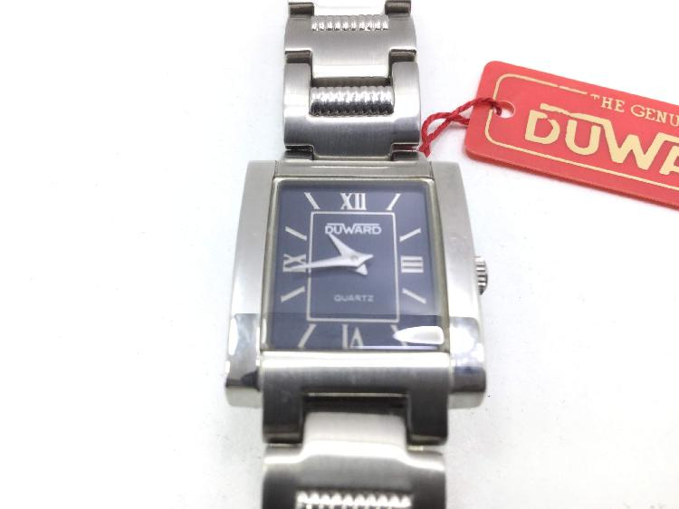 Reloj pulsera señora duward 52013a