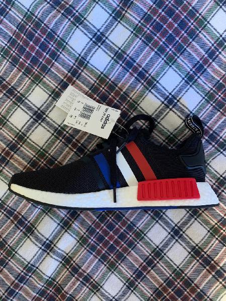 Adidas nmd r1 nuevas