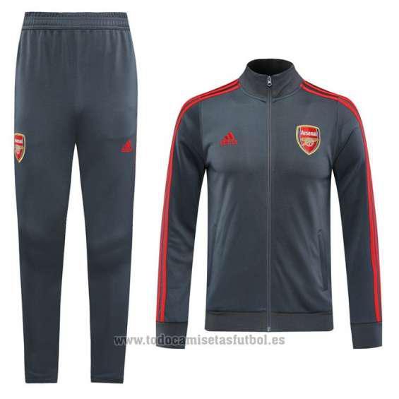 Arsenal camisetas de futbol baratas tailandia en barcelona