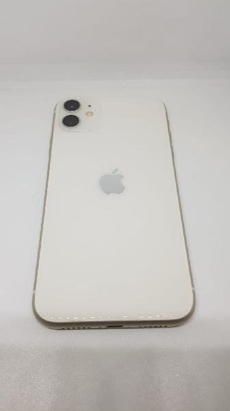Iphone 11 64gb (activado 30 de enero) impecable.