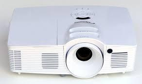 Optoma hd28dse - proyector dlp - 3d - 3000 lúmenes