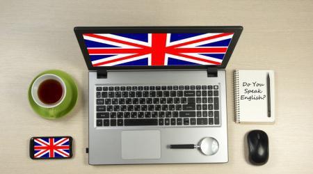 Preparación online de exámenes oficiales de inglés y